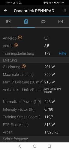 Screenshot_20200309_071934_com.garmin.android.apps.connectmobile