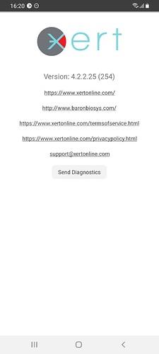 Screenshot_20210924-162016_Xert EBC