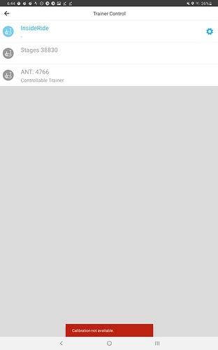 Screenshot_20210207-184426_Xert