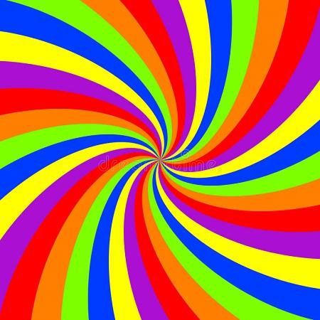 rainbow-swirl-pattern-16227896